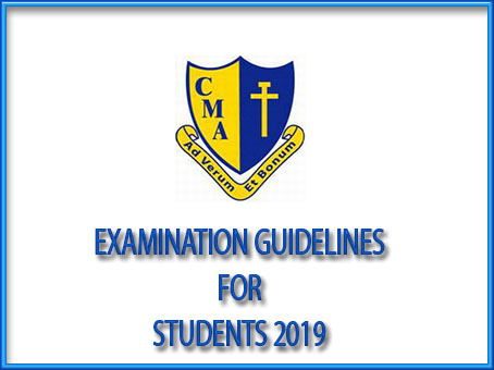 EXAMINATION_GUIDELINES_FOR_STUDENTS_2019.jpg